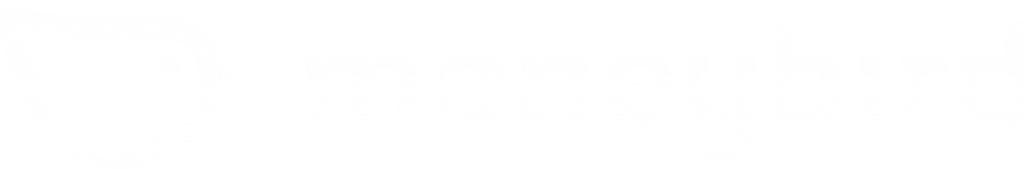 moneybird-logo-full-white-1bbe3adb