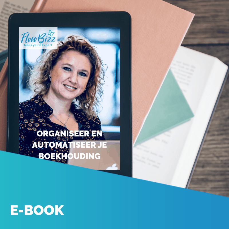 Gratis Ebook Flowbizz