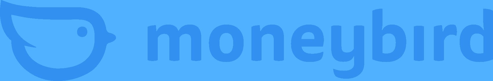 moneybird-logo-full-blue-296cefaf
