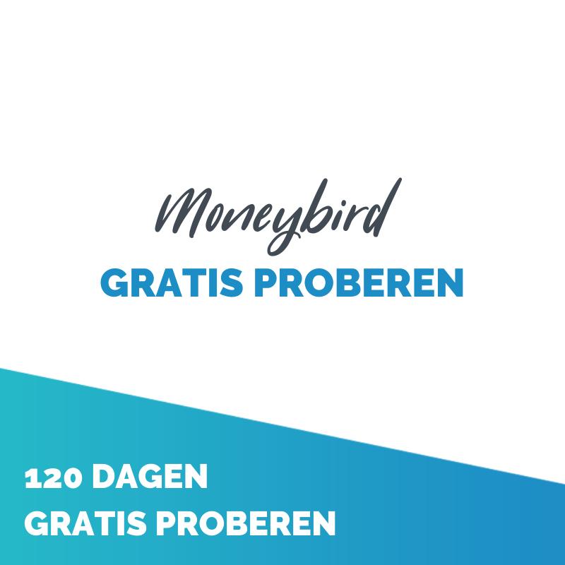 Flowbizz Moneybird Gratis Proberen